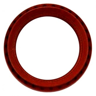 Cometic Gasket® - Front Timing Cover Seal