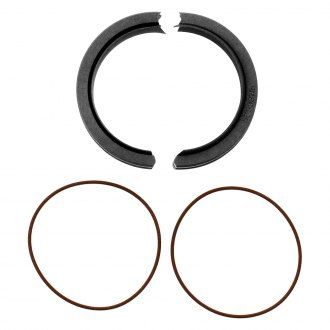Cometic Gasket® - High Vacuum Rear Main Seal Gasket