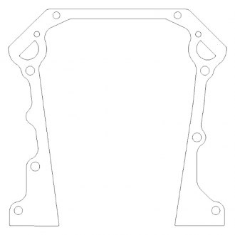 Cometic Gasket® - Timing Cover Gaskets