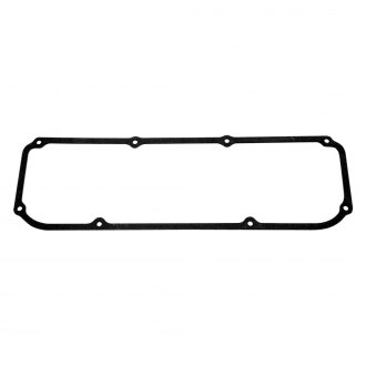 Cometic Gasket® - Valve Cover Gaskets