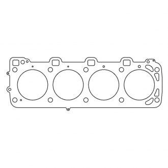 Porsche 928 Performance Cylinder Heads – CARiD com