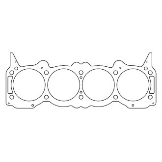 Cometic Gasket® - Performance Cylinder Head Gasket