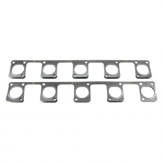 Cometic Gasket® - Multi-Layer Steel Exhaust Header Gasket