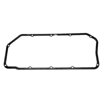Cometic Gasket® - Performance Valve Cover Gasket