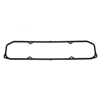 "Cometic Gasket® - 0.188"" Molded Rubber Valve Cover Gasket"
