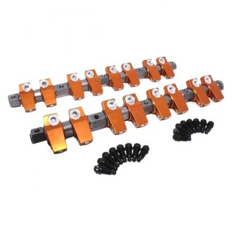 COMP Cams® - Rocker Arm