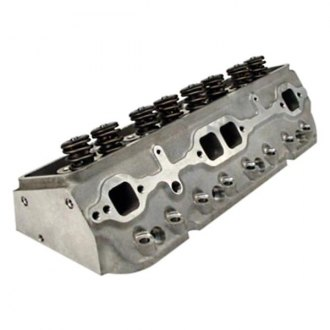 RHS® - Pro Action™ Racing Cylinder Head