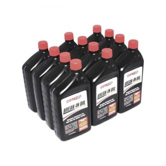 Comp Cams® - Engine Break-In Oil (10W-30)