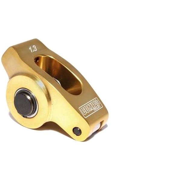 COMP Cams® 19012-1 - Ultra-Gold™ Rocker Arm
