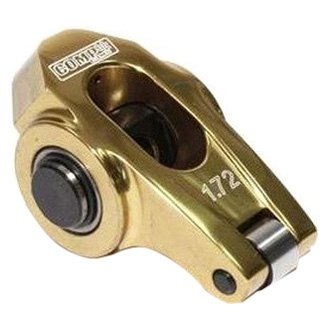 Comp Cams® - Ultra-Gold™ Engine Rocker Arm