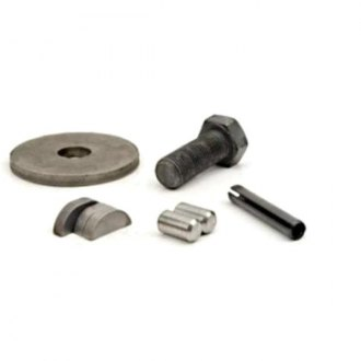 Comp Cams® - Engine Finishing Kit