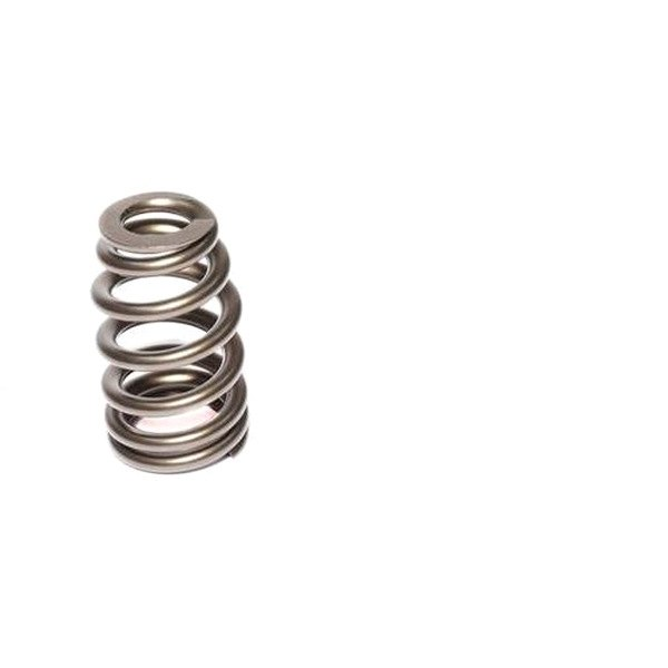 Comp Cams® - Beehive™ Valve Spring