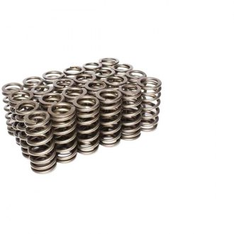 Comp Cams® - Beehive™ Valve Springs