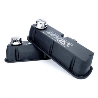 Comp Cams® - Valve Cover Set
