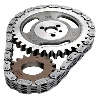Comp Cams® - High Energy™ Engine Timing Set