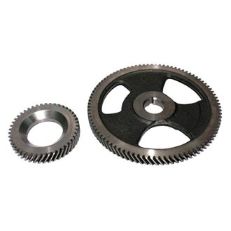 Comp Cams® - Timing Gear Set