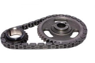 Comp Cams® - High Energy™ Timing Set