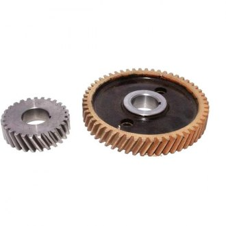 Comp Cams® - Timing Gear Set with Fiber Cam Gear