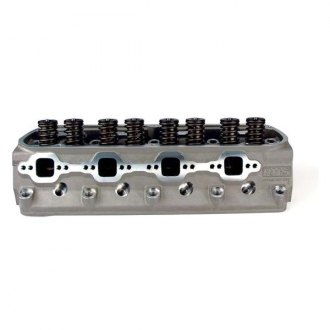 RHS® - Pro Action™ Cylinder Head
