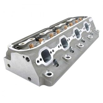 RHS® - Pro Elite™ Bare CNC-Ported Cylinder Head