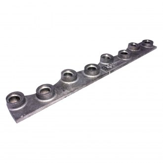 COMP Cams® - Valve Lifter Locking Bar