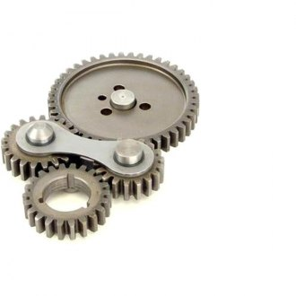 Comp Cams® - Engine Timing Gear Set