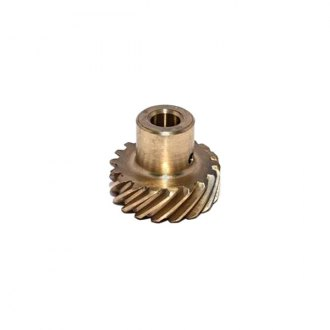Comp Cams® - Distributor Drive Gear