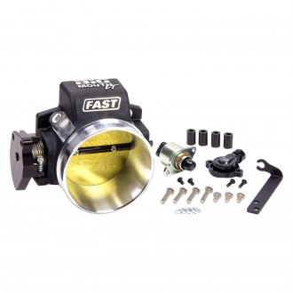 Fast® - Fuel Injection Throttle Body