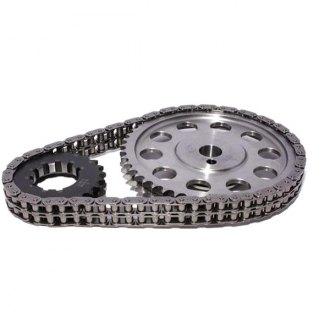 Comp Cams® - Adjustable Timing Set