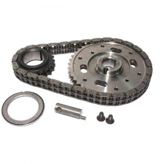 Comp Cams® - Engine Timing Set
