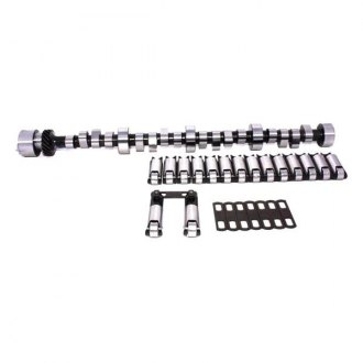 COMP Cams® - Xtreme Energy™ Street Camshaft and Lifter Kit