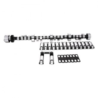 COMP Cams® - Magnum 3 Bolts Mechanical Roller Camshaft