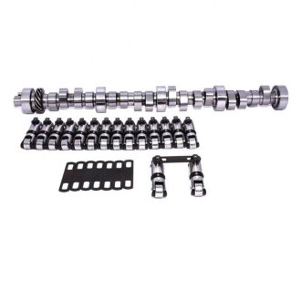 COMP Cams® - Magnum™ Mechanical Roller Tappet Camshaft and Lifter Kit
