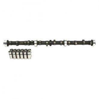Comp Cams® - High Energy™ Camshaft and Lifter Kit