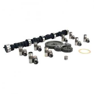 COMP Cams® - Mutha Thumpr Engine Camshaft
