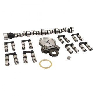 Comp Cams® - Thumpr™ Camshaft Small Kit