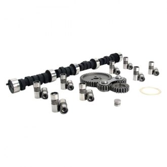 COMP Cams® - Mutha Thumpr™ Camshaft Small Kit