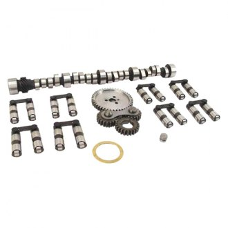COMP Cams® - Big Mutha Thumpr™ Camshaft Small Kit
