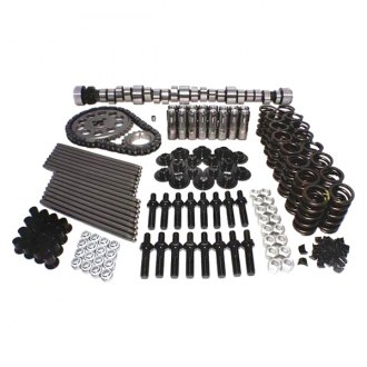 COMP Cams® - Thumpr™ Hydraulic Roller Tappet Camshaft Kit