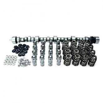 Comp Cams® - Xtreme Fuel Injection™ Engine Camshaft Kit