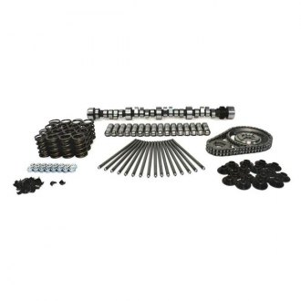 Comp Cams® - Engine Camshaft Kit
