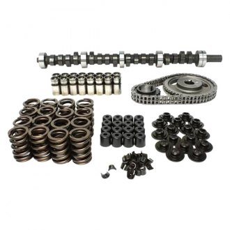 Comp Cams® - Xtreme Energy™ Camshaft Kit
