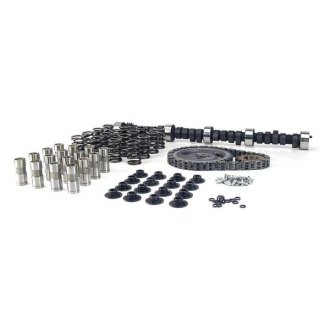 COMP Cams® - Hydraulic Flat Tappet Camshaft Kit