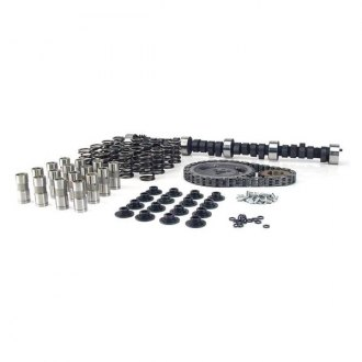 COMP Cams® - Magnum Mechanical Flat Tappet Camshaft