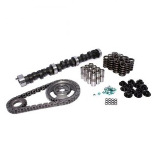 COMP Cams® - High Energy™ Camshaft Kit