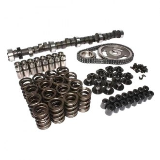 Comp Cams® - Big Mutha Thumpr™ Hydraulic Flat Tappet Camshaft Kit