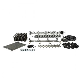 Comp Cams® - Thumpr™ Retro-Fit Hydraulic Roller Camshaft Kit