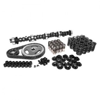 COMP Cams® - Thumpr™ Camshaft Kit