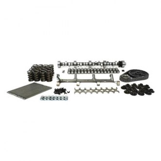COMP Cams® - Big Mutha Thumpr™ Retro-Fit Hydraulic Roller Camshaft Kit