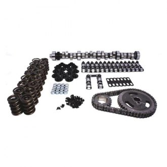 COMP Cams® - Xtreme Energy™ Street Camshaft Kit